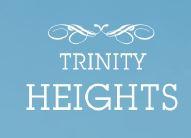 Trinity Heights Mumbai Thane