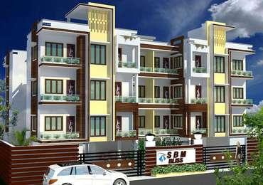SBM Group SBM Bliss Champasari, Siliguri