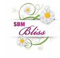 LOGO - SBM Bliss