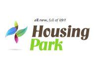 LOGO - SBP Housing Park
