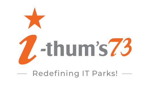 SBTL iThums 73
