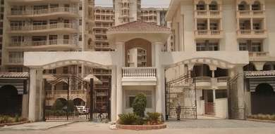 Sds Infratech Builders SDS NRI Residency Sector-45 Noida