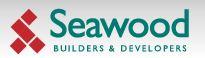 Seawood Developers