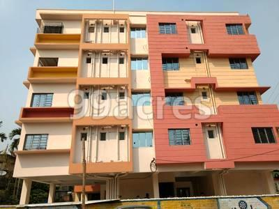 Sehgal Group Sehgal Surya Enclave Bansdroni, Kolkata South