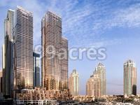 Select Group Select Jumeirah Living Marina Gate Dubai Marina