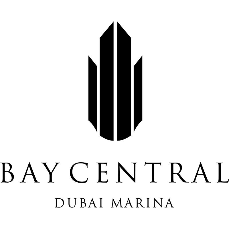 LOGO - Select Bay Central
