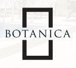 LOGO - Select Botanica