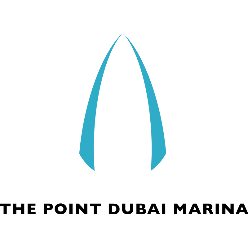 LOGO - Select The Point