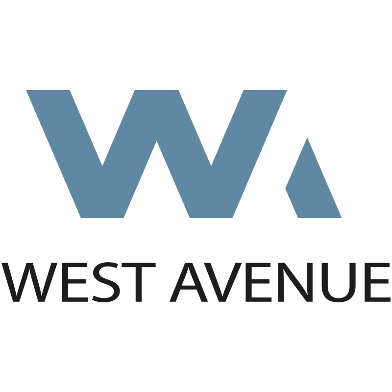 LOGO - Select West Avenue