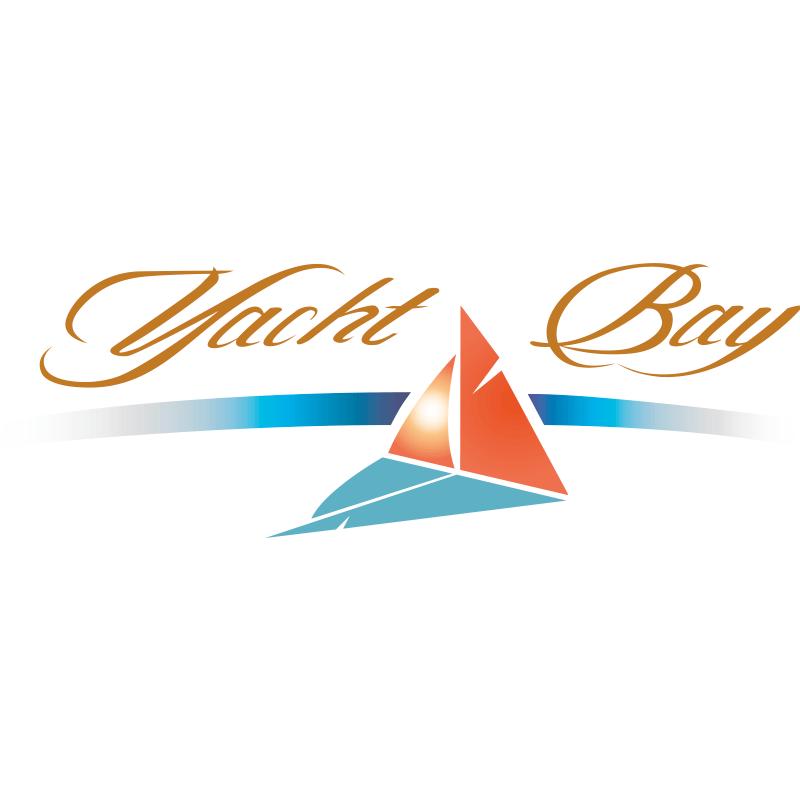 LOGO - Select Yacht Bay