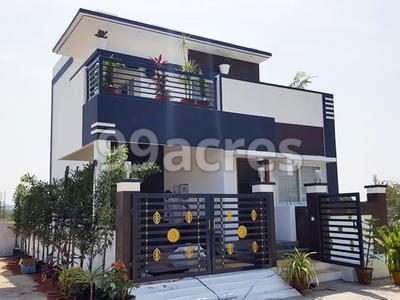 Sendhur Velan Properties Sendhur Velan Felicity East Tambaram East Tambaram, Chennai South