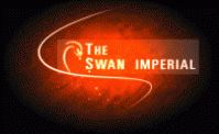 LOGO - Sequel The Swan Imperial