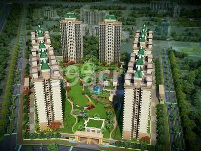 Sethi Group Sethi Venice Sector-150 Noida