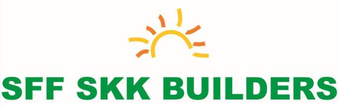 SFF SKK Builders