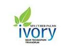 LOGO - SFS Cyber Palms Ivory