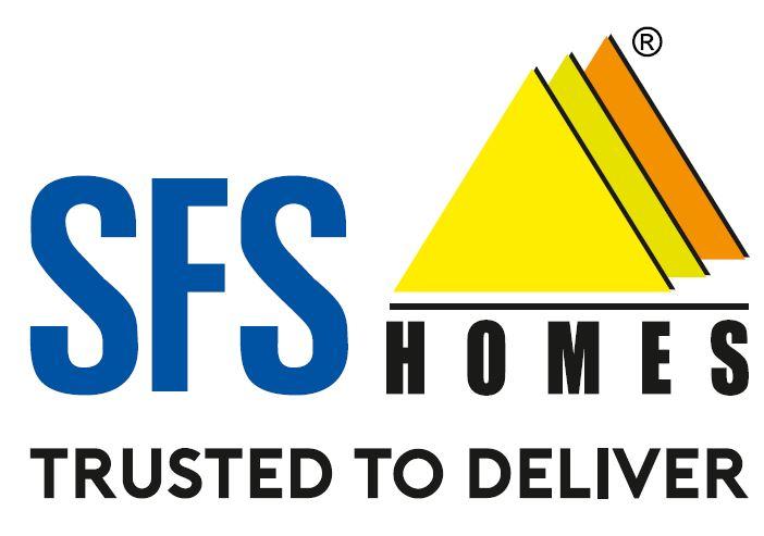 SFS Homes