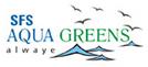 LOGO - SFS Aqua Greens