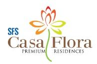 LOGO - SFS Casa Flora