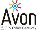 LOGO - SFS Cyber Gateway Avon