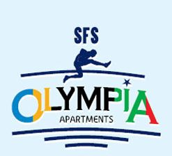 SFS Olympia Apartments Trivandrum