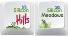 LOGO - SFS Silicon Hills and Meadows