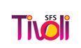 LOGO - SFS Cyber Gateway Tivoli