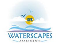 LOGO - SFS Waterscapes