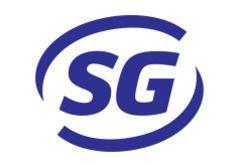 SG Estate Builders