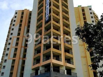 SG Estate Builders SG Benefit Govind Puram, Ghaziabad