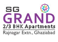LOGO - SG Grand