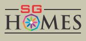 LOGO - SG Homes