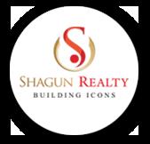 Shagun Realty