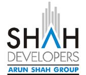 Shah Developers Sangli