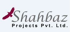 Shahbaz Projects
