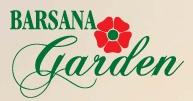 LOGO - Barsana Garden