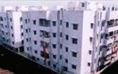 Shakambari Chitrakut Apartment Image
