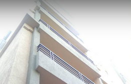 Shakthi Builders Hyderabad Shakthi Shubha Shree Vijayanthi Naik Niwas Begumpet, Hyderabad