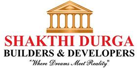 Shakthi Durga Builders