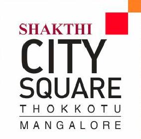 LOGO - Shakthi City Square
