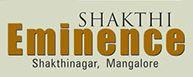 LOGO - Shakthi Eminence