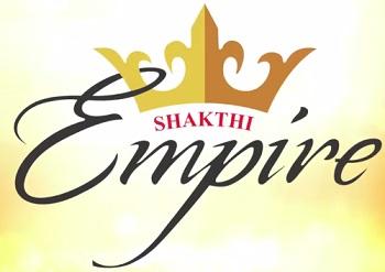 LOGO - Shakthi Empire