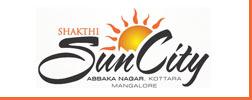 LOGO - Shakthi Sun City