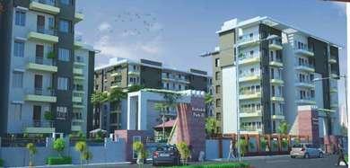 Shaligram Developers Shaligram Rudraksh Park Phase 2 Bawadia Kalan, Bhopal