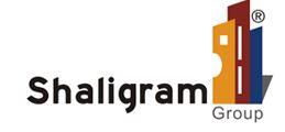 SHALIGRAM HEIGHTS LLP