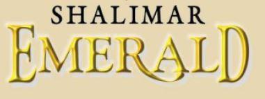 LOGO - Shalimar Emerald