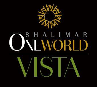 LOGO - Shalimar Oneworld Vista