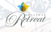 LOGO - Shalimar Retreat