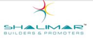 Shalimar Realty Holdings