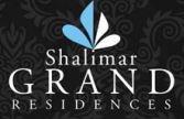 LOGO - Shalimar Grand Residences