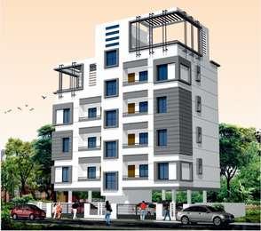 Shalwak Infrastructure Shalwak Arihant Apartment Gayatri Nagar, Nagpur